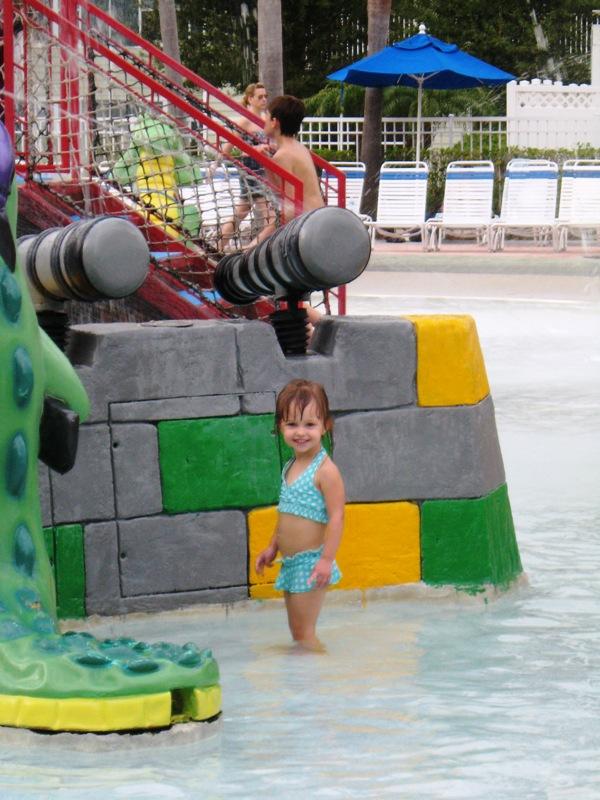 florida-2010-058