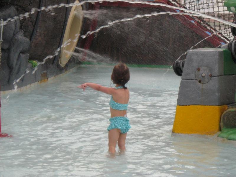 florida-2010-068