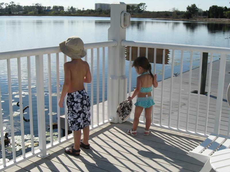 florida-2010-079