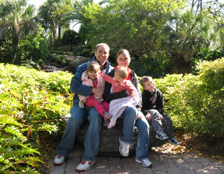 florida-2010-110