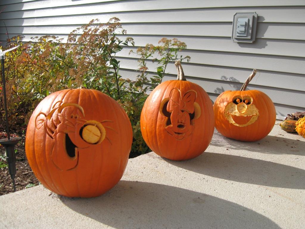 pumpkins_0