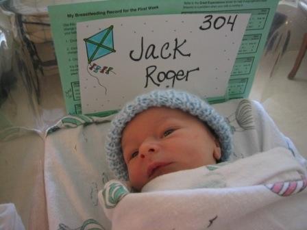 jack-066.jpg
