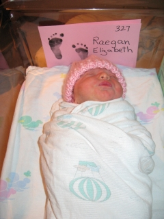 raegan-birth-057_0