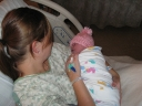 raegan-birth-009