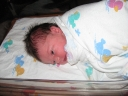 raegan-birth-043