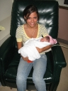 raegan-birth-055